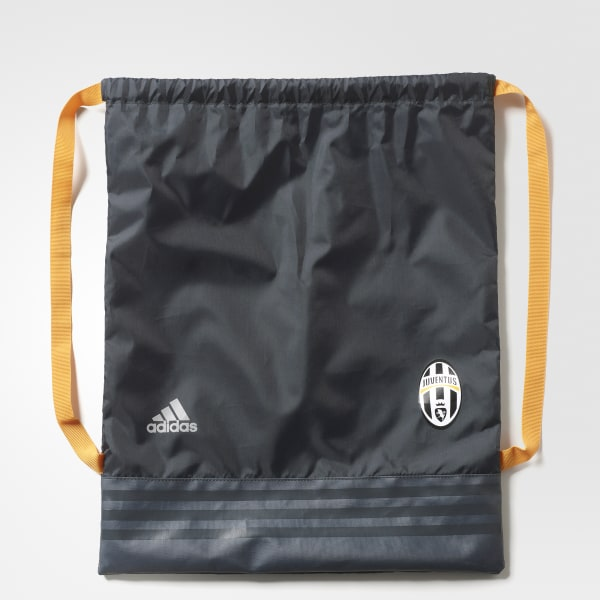 Deportivo Juventus Adidas GrisColombia Bolso Nwm08vn