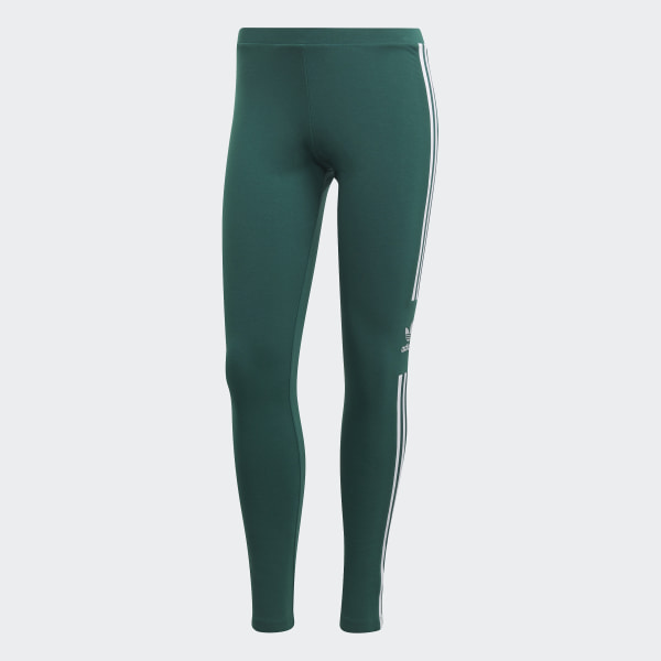 Adidas Green Trefoil Adidas Green Adidas Tights Us Trefoil Us Tights 1xqrZT81w