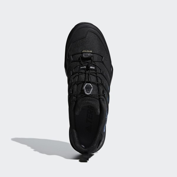 Nero Xq4sdi Adidas Scarpe Swift Italia Gtx Terrex R2 yIYbmf76gv