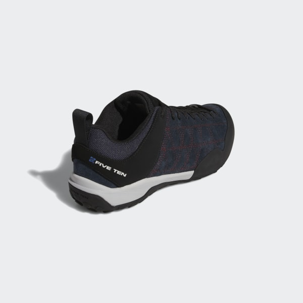 newest 21b8b 90485 D approche Five Chaussure Ten AdidasFrance Noir Guide Tennie SGUqMzVp