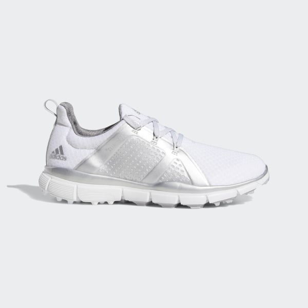 Canada Climacool Blanc Chaussure Cage Adidas Iqzw0A1