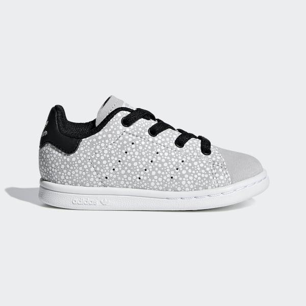 Smith GreyUk Adidas Shoes Adidas Stan Yf7vIgyb6