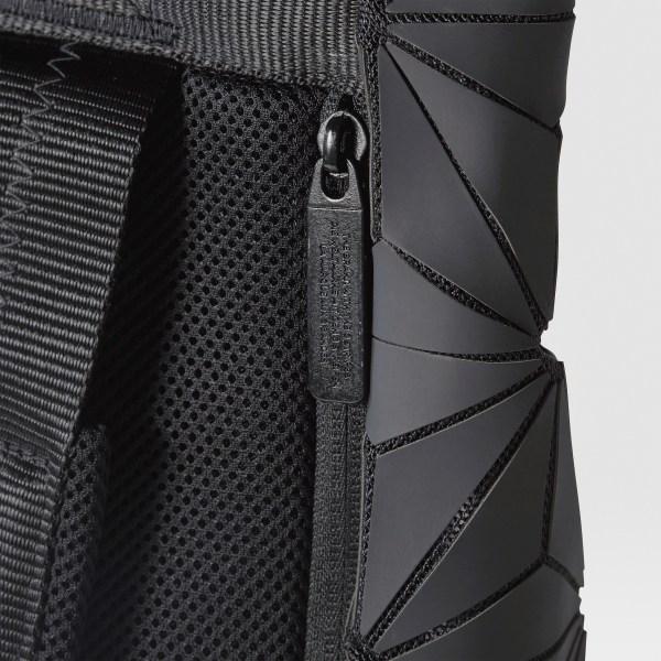 Roll AdidasFrance Top À Dos 3d Noir Sac vnwOPmyN80