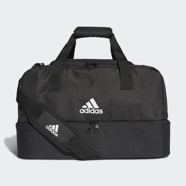 De Deporte Tiro AdidasEspaña Pequeña Bolsa Negro Nw8ny0vmO