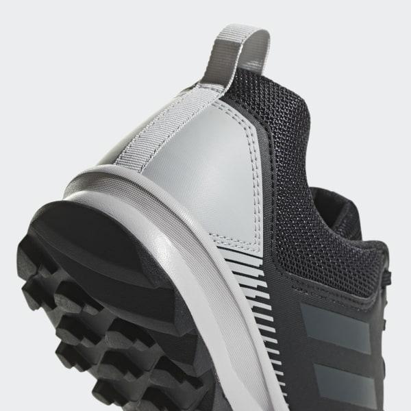 Schuh Adidas Terrex Tracerocker Adidas SchwarzDeutschland rxBWdoeC