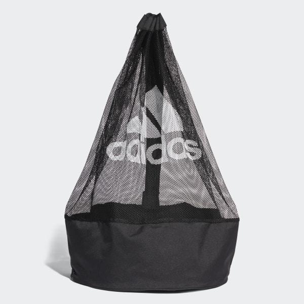 NoirCanada À 12 Adidas Ballons Sac tsrdxQhC