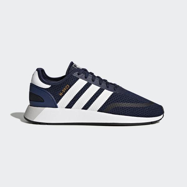 Schuh Blaudeutschland Adidas N Crsdthq 5923 N0wm8vOn