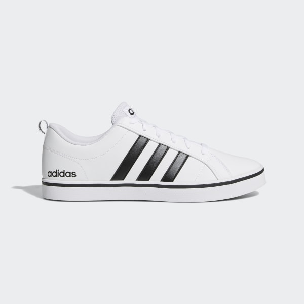 Vs Pace Chile Adidas Zapatillas Blanco WPcv1xgcU