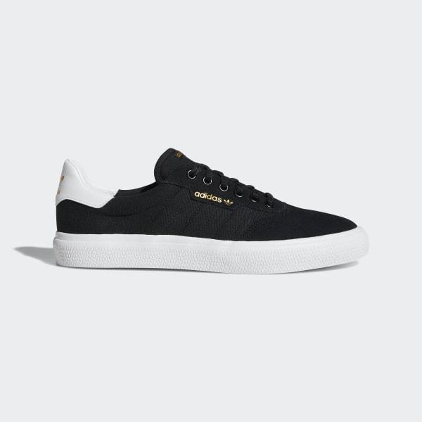 3mc Black Vulc Adidas Shoes Uk 7qTFF6
