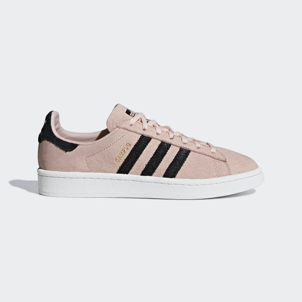 Rose France Chaussure Campus Chaussure Rose Adidas Campus Campus France Adidas Rose Chaussure XSqwA