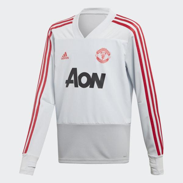 Stemma Fan Borsa United Scarpe Per Con Shop Manchester qpVUSzMG