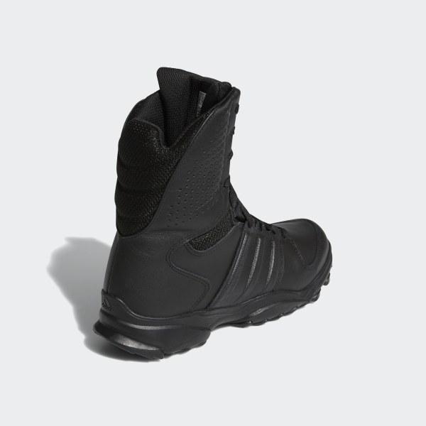 Black Adidas Gsg Finland 9 2 WqRwzFpU
