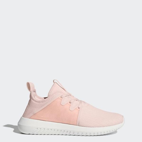 0 PinkCanada Viral Tubular 2 Adidas Shoes rBxCtshQod