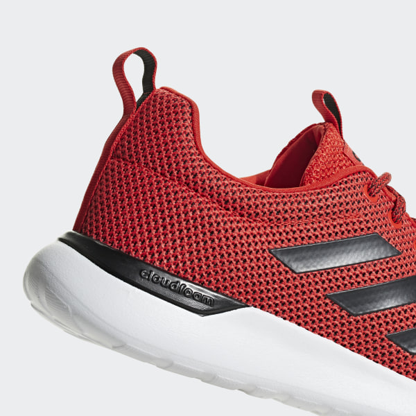 Racer Lite Rouge AdidasFrance Cln Chaussure TiPkXZuO