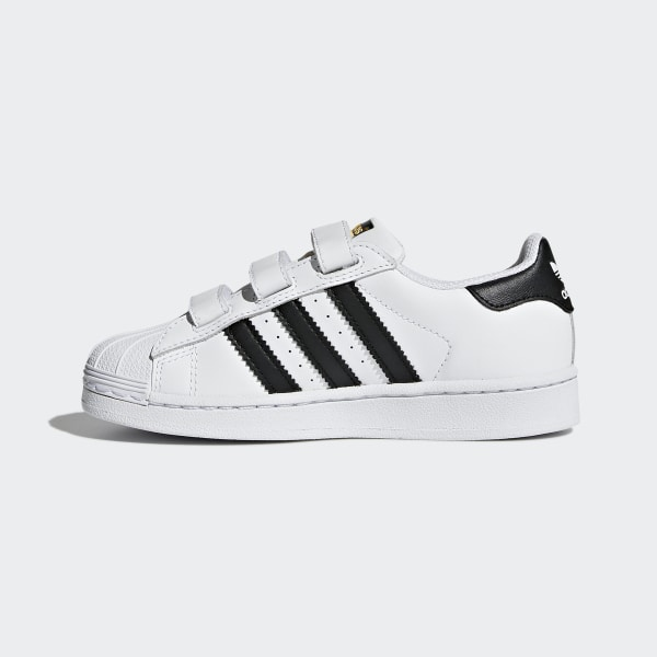 Scarpe Bianco Bianco Foundation AdidasItalia Foundation Superstar Scarpe Superstar cF1JKl