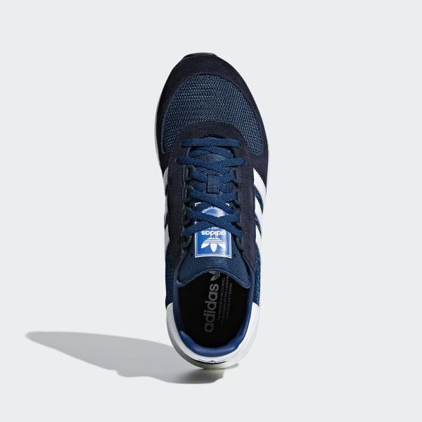 Scarpe Scarpe Tech Scarpe Marathon AdidasItalia Marathon Blu AdidasItalia Tech Blu BCxdoe