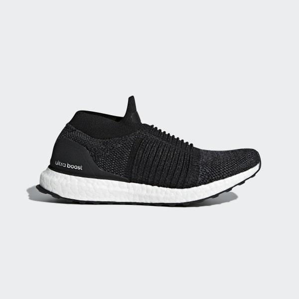 Laceless Canada zwart Adidas schoenen Ultraboost a15qCq