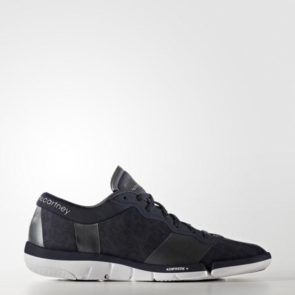 Arauana Adidas Shoes Dance Shoes Arauana BlueUs Adidas Adidas BlueUs Dance Arauana 5ARj4L