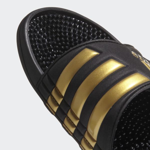 adidas adissage slides black adidas us