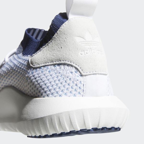 100b3328e6b ... best website a3693 a6bff Tubular Shadow Primeknit Shoes Cloud White  Cloud White Noble Indigo AC8795  official photos b1bed 08b29 Cheap adidas  ...