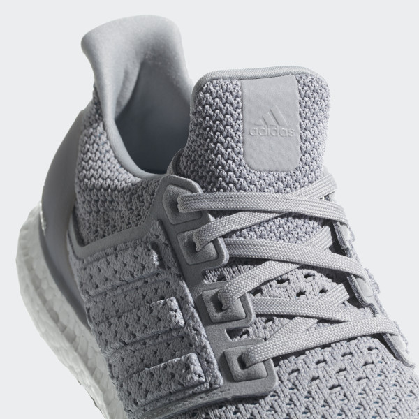 e1cbb903c04b9 Adidas Ultra Boost Clima Cool Black CG3067 Products t