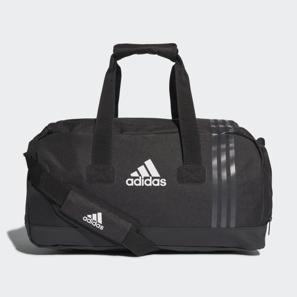 adidas Tiro Team Bag Small - Black  2f04fdc68c79f