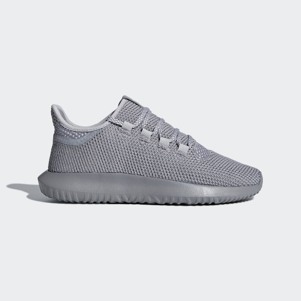 https://assets.adidas.com/images/h_600,f_auto,q_90,fl_lossy/15392eb275f64d1fab80a84d000231cd_9366/Tubular_Shadow_Shoes_Grey_CQ0931_01_standard.jpg
