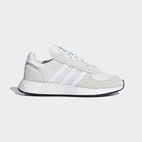 Scarpe Marathon Tech White Tint   Ftwr White   White Tint G27464 cb58eaadd09