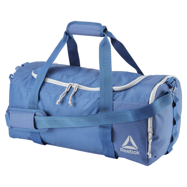 Enh 20in Work Duffle Bag Bunker Blue Cz9788