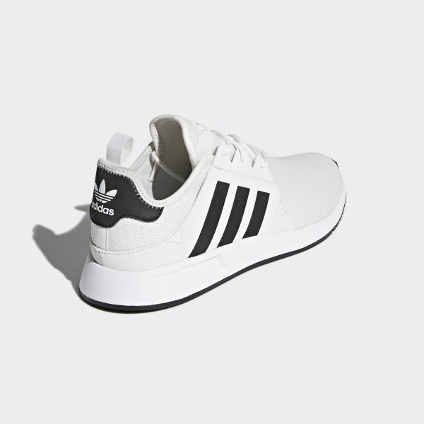 X_PLR Shoes White Tint/Core Black/Ftwr White CQ2406