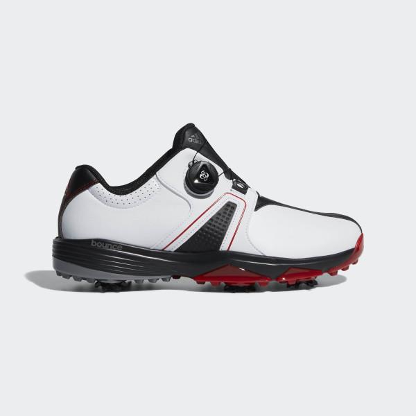 Boa 360 Traxion Shoes Wide Qfx4rwxea Adidas Canada White