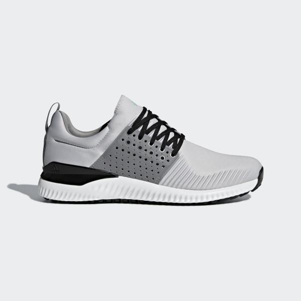 adidas Campus Skor Dam Outlet adidas Originals Skor Lgh