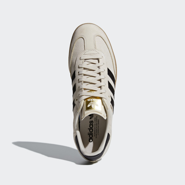 aebe07982c94e Adidas Men39s Originals Samba OG Shoes Clear BrownCore Black