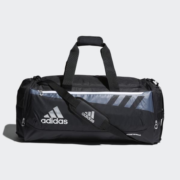 Team Issue Duffel Bag Large Black An8362