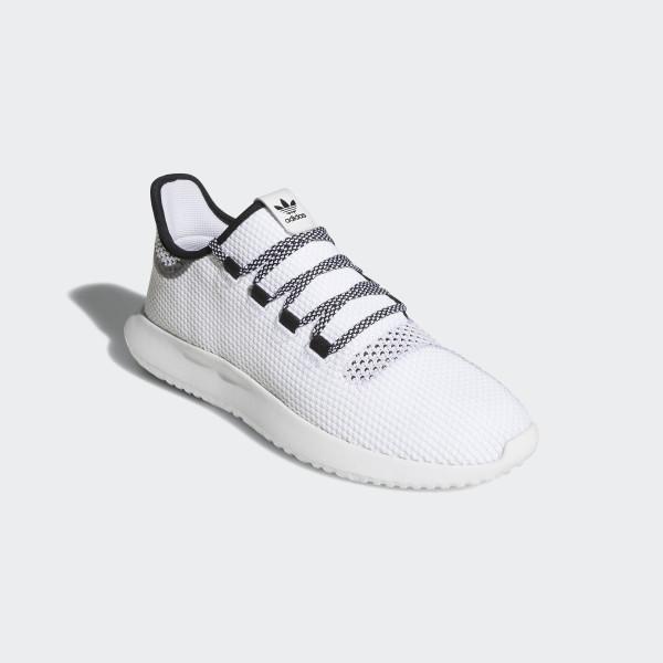 ... 3bb0c d2e56 Tubular Shadow Shoes Cloud White Cloud White Core Black  CQ0929 website for discount ... 87830d761