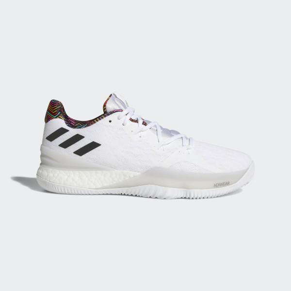 design de qualité cbd1b 74c7d chaussure tennis adidas response boost femme orang blanc noir