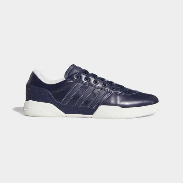 new style 472f9 792b0 City Cup Schuh Collegiate Navy  Collegiate Navy  Chalk White B22728