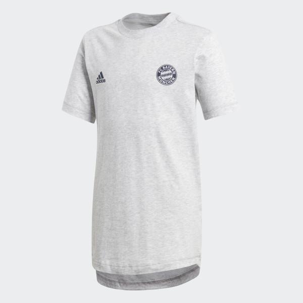 FC Bayern München T Shirt