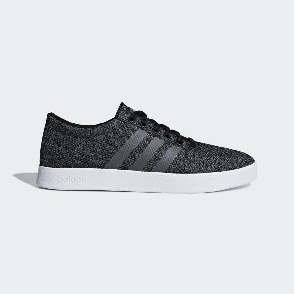 b69277830524 Easy Schuhe — Hindu Tube