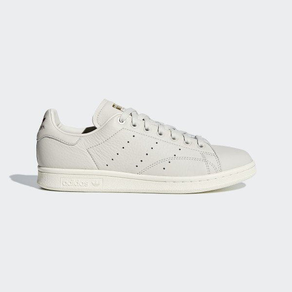 adidas Stan Smith Shoes - White  c592af69a04