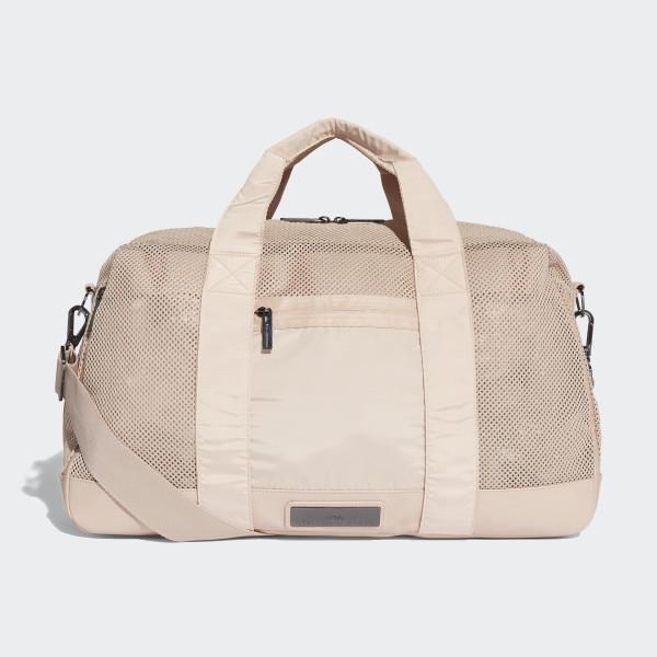 Medium Yoga Bag Pearl Rose Dm3668