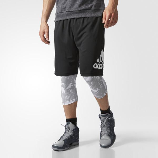 Crazylight shorts black multi solid grey jpg 600x600 Gfx shorts af5fc140c