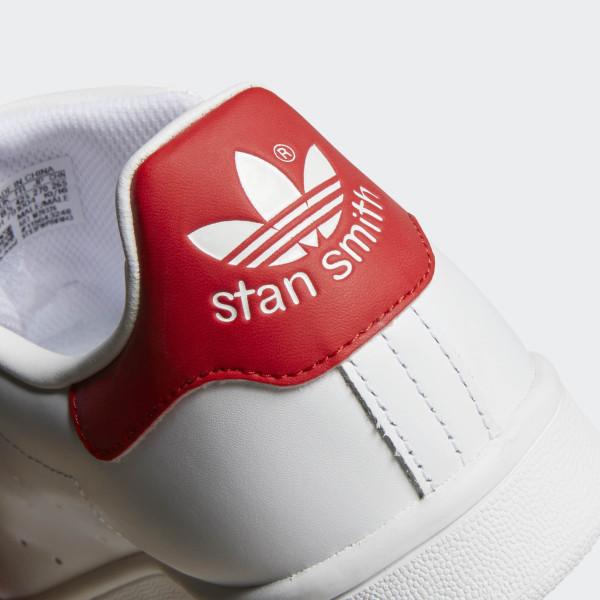 adidas stan smith shoes white adidas us