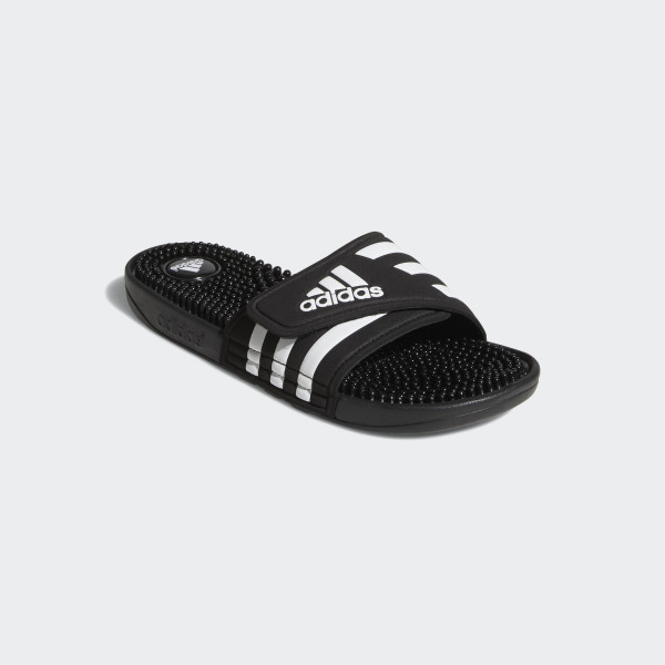 cb08277fdafa9d These adidas velcro sandals have got you covered t