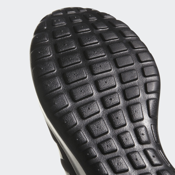 fc77ec019b ... later 431e3 7cea1 Cloudfoam Lite Racer Shoes Core BlackUtility Black  BB9819  wholesale dealer 99dbd c1c99 Adidas Cloudfoam CF ...