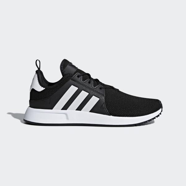 X PLR Shoes Core Black Ftwr White Core Black D97013 67639bff2d5