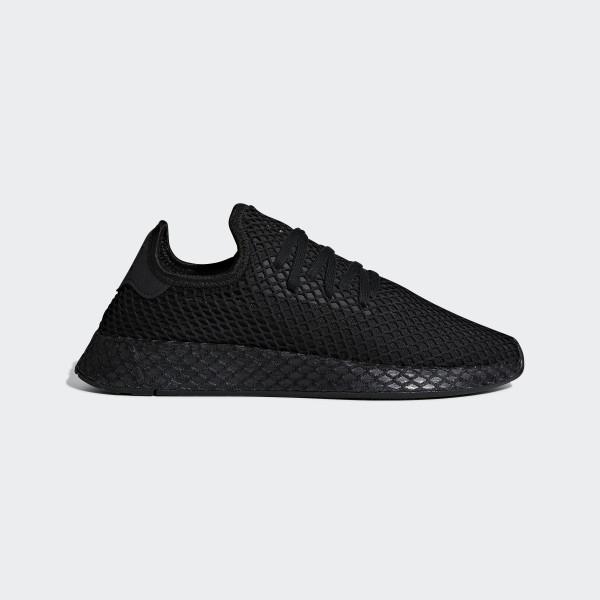 Deerupt Runner Schuh Core Black   Core Black   Ftwr White B41768 30c815700d