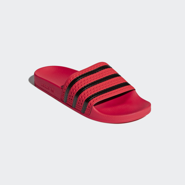 Buy Adidas Originals Adilette Kids Price OFF51 Discounted 9ca6b0e09
