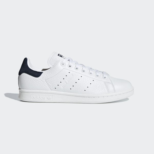 a9a390599409 adidas Stan Smith Shoes - White
