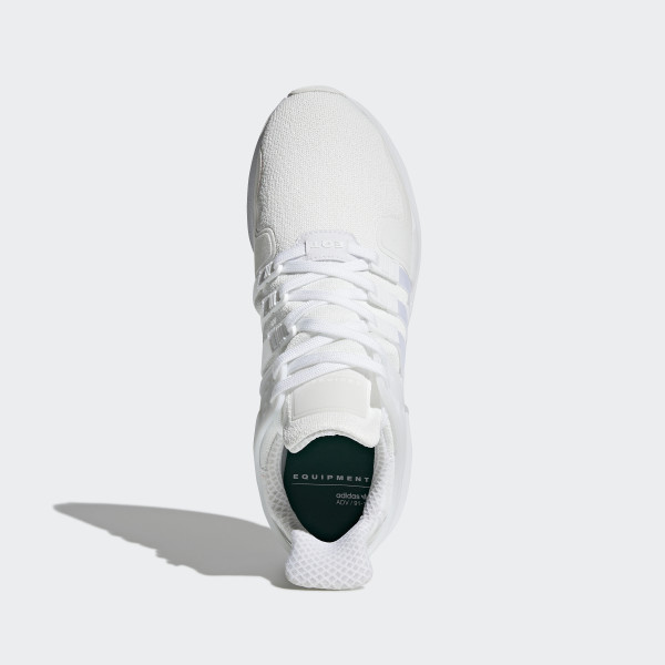 Adidas Eqt Support Adv Shoes White Adidas Australia